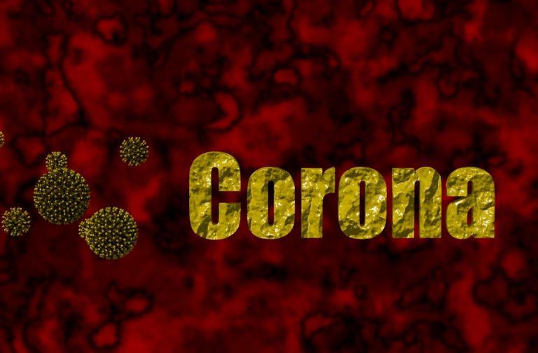 Kirchenschwund in Corona-Zeiten. Ein Gesprächsabend am 28. Oktober