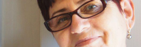 Lilli Elkin sagt ihrem zweiten Zuhause Lebewohl