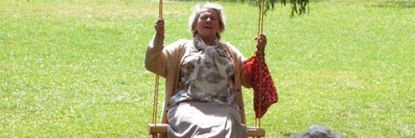 Senioren-Aktiv-Kreis