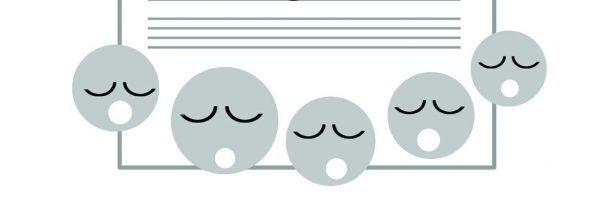 Singkreis