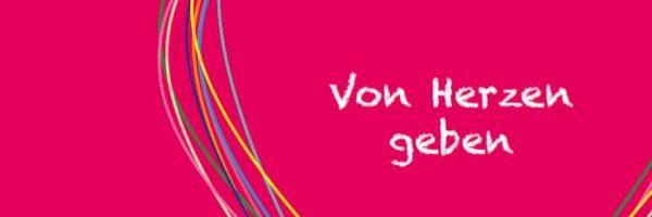 Evangelische Kirche im Rheinland – Online Kollekten