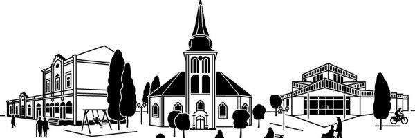Evangelische Kirche Odenkirchen