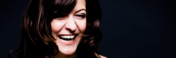 GoDiespezial mit Sopranistin Theresa Nelles