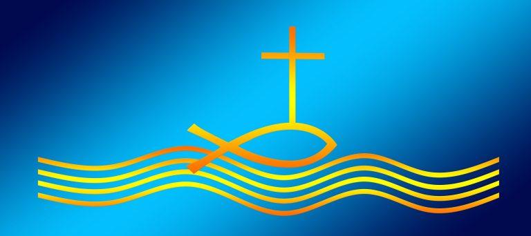 <strong>Ökumenischer Gottesdienst zu Christi Himmelfahrt</strong>